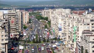 Piata imobiliara Cluj Napoca