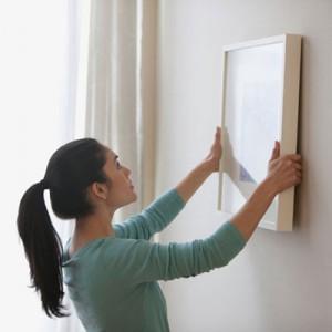 Sfaturi pentru a decora un apartament de inchiriat