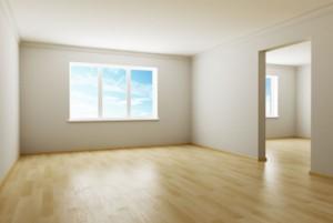 apartament-de-inchiriat
